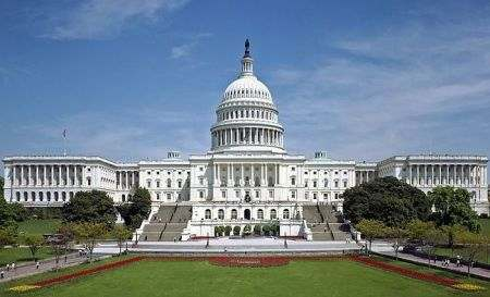 Washington not considering issue of referendum in Donbas - U.S. National Security Council