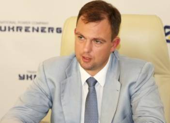Ukrainian power grid ready to heating season – Ukrenergo head