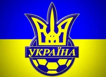 Ukraine defeats Slovakia in friendly match