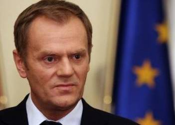 EU leaders agree to extend economic sanctions against Russia for half a year