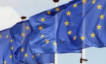EU expects early release of all Ukrainians illegally detained in Crimea, Russia