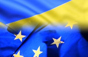 Ukraine harmonizing legal framework in export control with EU norms