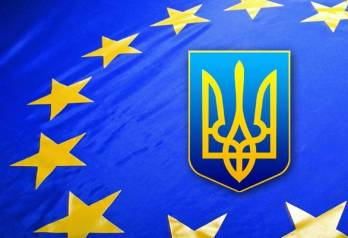 European Parliament, EU Council agree to waive EU visa requirement for Ukrainians