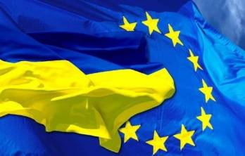 Groysman, Tusk 'synchronize watches' on completion of EU-Ukraine Association Agreement ratification, visa-free regime