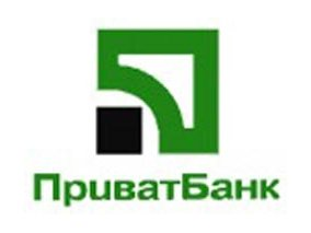 PrivatBank hires Rothschild's partner in Ukraine to sell 46.5% stake in AS PrivatBank Latvia