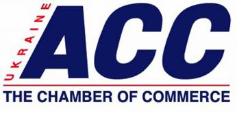 Half of ACC member companies say NABU is most effective among anti-corruption institutions