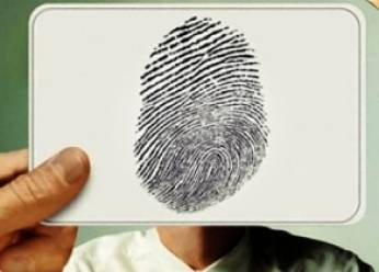 Since early 2018 over 22,500 people pass biometric control with arrival in Ukraine