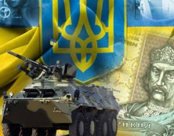 State budget funds allocated to Defense Ministry in 2017 99.9% used - Poltorak
