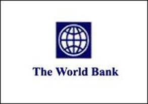 World Bank presents proposals to pension reform to Ukrainian authorities