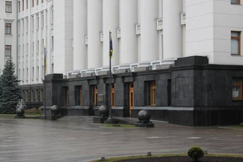 Presidential order to signal start of combined forces' operation in Donbas
