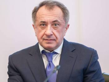 NBU Council head expects arrival of IMF mission to Ukraine in mid-Feb