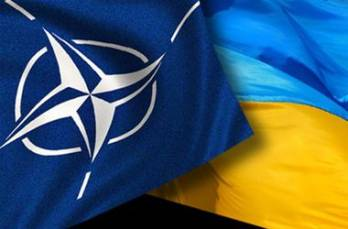 Ukraine-NATO Inter-Parliamentary Council condemns violence near Maryinka, insists that Russia sanctions remain