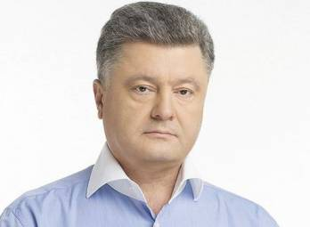 Poroshenko to visit Odesa region on Monday