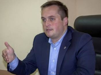 Anticorruption bodies intend to complete probe into Rozenblat, Poliakov case during two months – Kholodnytsky