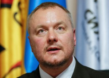 Artemenko claims more than 100 Ukrainian MPs have foreign citizenship