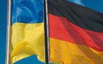 Ukrainian, German foreign ministers to hold talks in Kyiv, visit Donbas on Jan 3-4