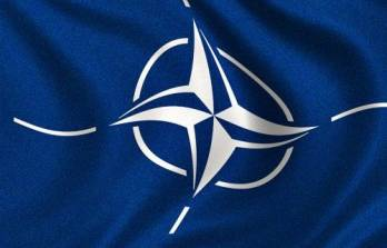 NATO expects more action by Russia on Ukraine 'in the right direction'