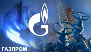 Gazprom: Russian gas consumers want to receive gas via new corridors after 2019, not via Ukraine