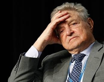 Soros to invest in new equity fund under Dragon Capital's management