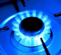 Ukraine to buy only Russian gas due to advantageous price - energy minister