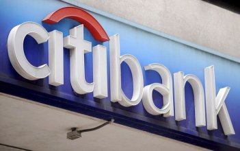 Citibank decides to send UAH 1.269 bln to pay dividends