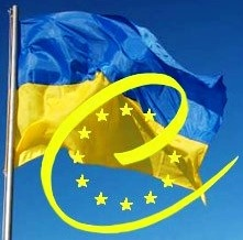 PACE urging Ukrainian authorities to release Tymoshenko in response to ECHR's ruling
