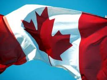 Canada fully supports Ukraine, approves its approach to NATO