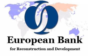 EBRD issues $25 mln loan to Astarta for infrastructure development