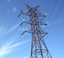 Energy market liberalization law takes effect from January 1