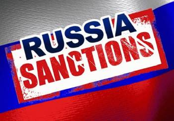 Ukraine imposes sanctions against NTV Plus, Zvezda, REN TV, RBC, other Russian media for 3 years