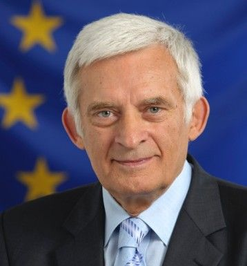 Ex-President of European Parliament MEP Buzek: To hold difficult but crucial reforms in Ukraine, politicians should not fear losing next elections
