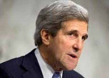 Kerry calls on Russia to influence Donbas militants violating ceasefire