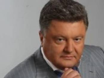 Poroshenko signs law 'On higher education' – minister