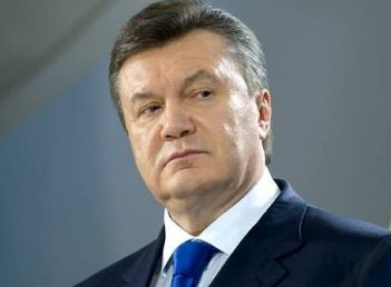 Court to continue hearing of Yanukovych treason case on Dec 20