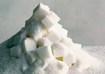 Ukraine boosts sugar exports by 25% in June