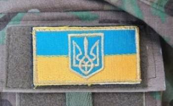 Three Ukrainian servicemen killed in Donbas