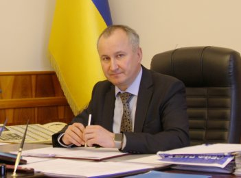 SBU turns over more than 100 names of Serbs fighting with Donbas occupations forces – Hrytsak