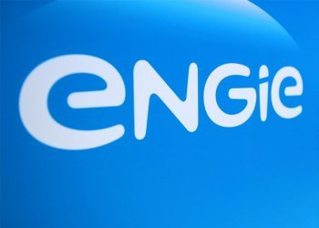 France's Engie provides up to 20% of gas supplies to Ukraine, ready to help develop oil and gas sector - govt