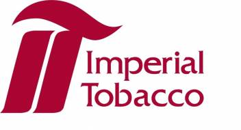 Imperial Tobacco Production Ukraine posts UAH 634.2 mln in net loss in 2014