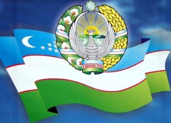Uzbekistan postpones visa-free travel regime for foreign tourists until 2021