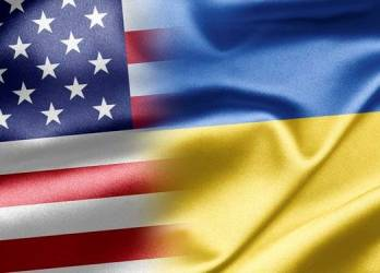 U.S. to help train Ukrainian military doctors, strengthen Air Force, Navy – embassy