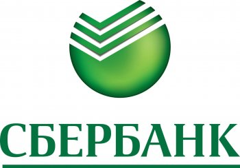 Four out of five blocked Sberbank offices resume operation