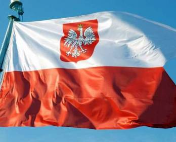 "Polish FM promises not to let in Ukrainians with ""anti-Polish views"""
