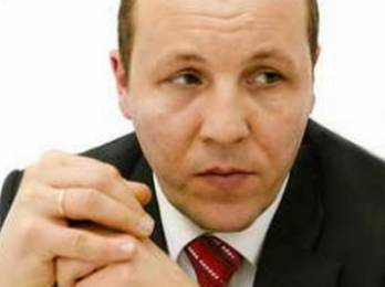 Some sources say Russia deploying nuclear weapons in Crimea - Parubiy at NATO PA