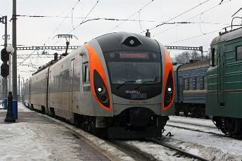 Ukrzaliznytsia could ask 2021 noteholders to approve changes to conditions of note issue