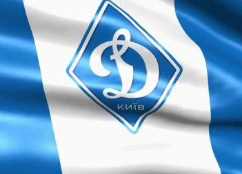 Over 16 Dynamo Kyiv fans arrested in Greece for attack on cafe visitors