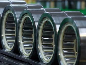 HARP signs one-year contract to supply bearings to Bulgaria's MetalAgro AD