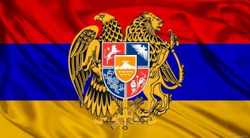 Republican Party of Armenia declares its victory at elections