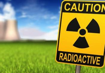 Ukraine buys nuclear fuel worth $389 mln in 10M