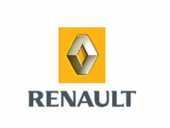 Renault Ukraine starts sales of Renault electric cars in dealer chain